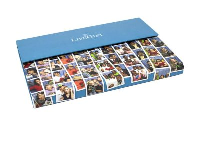 CASEMADE-FOLDER-BOX-LIFEGIFT-CLOSED-VIEW-FROM-LEFT-SIDE