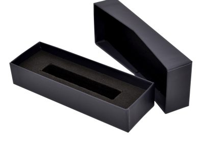 Cannabis-Box-Foam-Insert-3