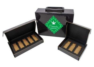 Cannabis-Box-Set-Inserts-Handle-3