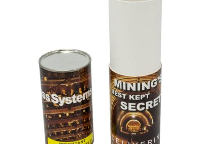 Cardboard-Round-Shipping-Tube-Packaging-apart