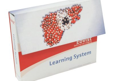 Casemade-Flap-Box-Magnet-Eovist-packaging-Front