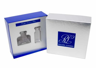 Cosmetics-Box-Ralph-Lauren-Packaging-3