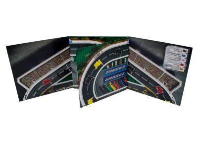 Game-Board-Nascar-Packaging-9