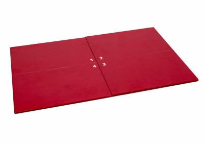 Game-Board-Red-Packaging-1