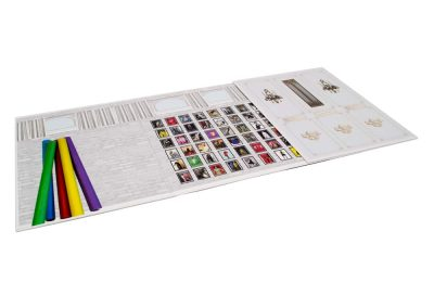 Game-Board-White-Packaging-3