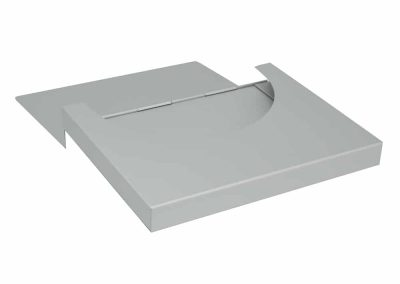 Metal-Box-Titanium-SD54575-Packaging-open