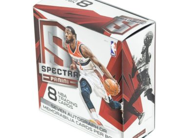NBA-Trading-Cards-Box-Closed-Laying-Down-Side-