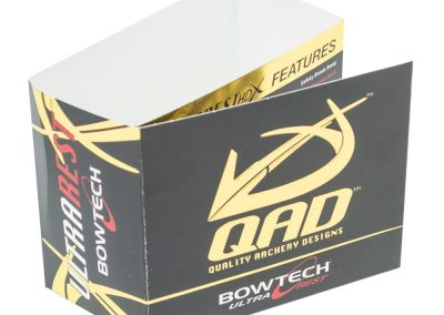 Paper-Sleeve-Bowtech-Packaging-Front-side