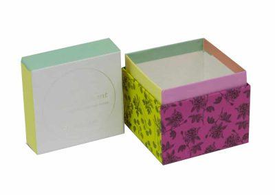 Paperboard-Box-Collar-Lid-DE--Packaging-open