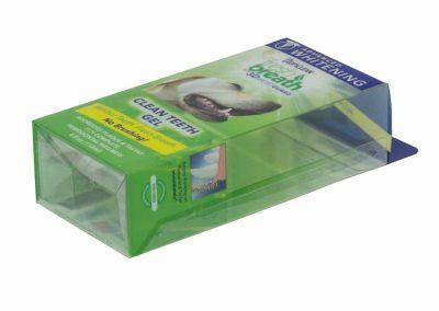 Plastic-Consumer-Package-Fresh-Breath-rose-Packaging-Top-bottom