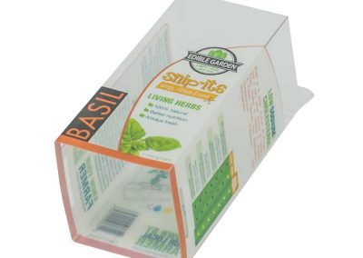 Plastic-Sleeve-Snip-Its-Basil-Packaging-Bottom