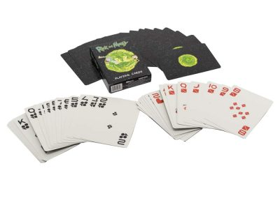 Playing-Cards-NAPCOPackaging-8