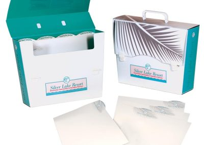 poly-angled-box-sales-kit-index-tabs