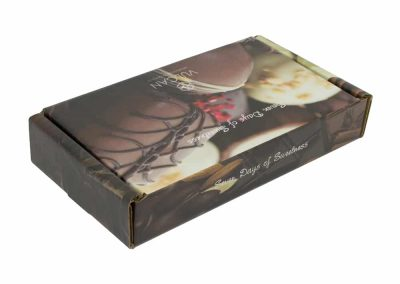 rose-packaging-chocolate-corrugated-box-8