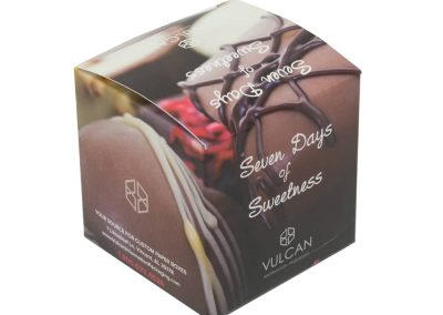 rose-packaging-chocolate-paper-box-2