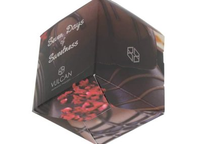 rose-packaging-chocolate-paper-box-7