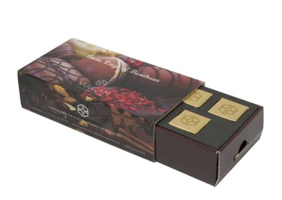 rose-packaging-chocolate-paper-sleeve-4