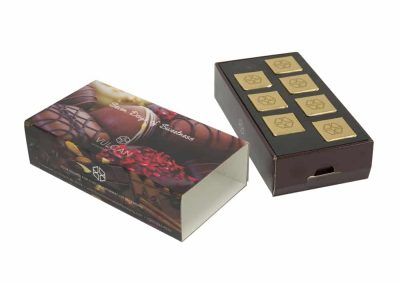 rose-packaging-chocolate-paper-sleeve-5