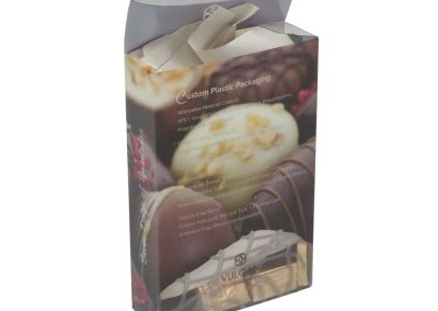 rose-packaging-chocolate-plastic-box-5
