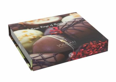 rose-packaging-chocolate-turned-edge-box-6