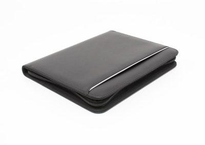 tablet-case-binderdotcom-WF-PF-1342-outside-n