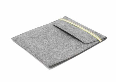 Vinyl | Leather | Cloth Packaging