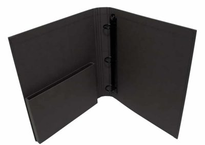 Binder-with-Container-Box