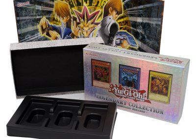 Board-Game-Set-Yu-Gi-Oh