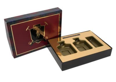 Box-Cosmetics-Polo-Double-Black