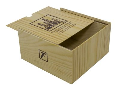 Box-Liquor-Flemings