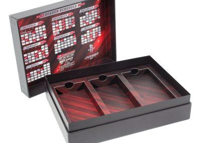 Box-Marketing-Kit-Houston-Rockets-inside