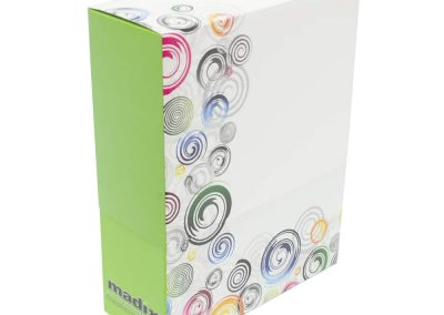 Casemade-Angle-Box-with-Paper-Sleeve-open-back
