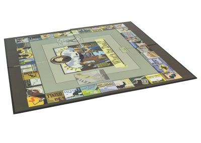 Casemade-Board-Game-Whats-The-Deal
