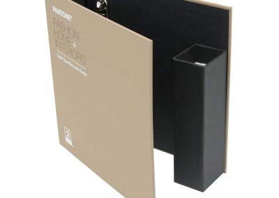 Casemade-Box-Kit-Pantone-partial-open