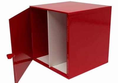 Casemade-Box-Large-Magnetic-Closure-open