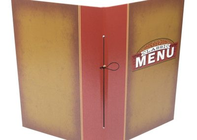 Casemade-Film-Laminated-Menu