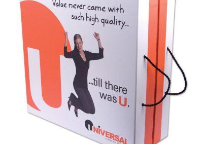 Casemade-Marketing-Kit-Universal