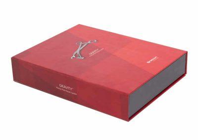 Casemade-Marketing-Kit-Wright-Medical