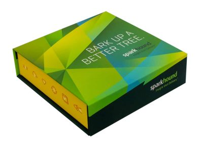 Casemade-Marketing-Kit-with-Poly-Insert