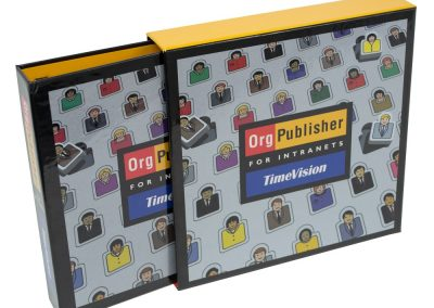 Casemade-Slipcase-and-Binder-open-partial