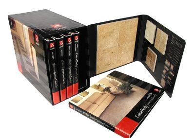 Casemade-Tile-Sample-Kit-Binder-and-Box-Daltile