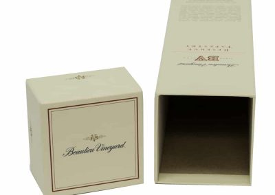 Casemade-Wine-Box-BV-Open-end