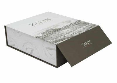 Casemade-Wine-Box-Zakin-Open