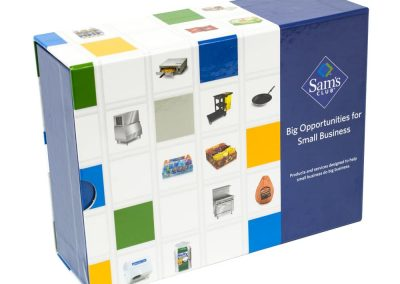 Casemade-box-and-slipcase-sams-right-side-and-front-view