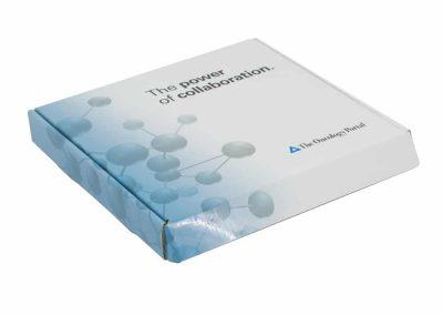 Corrugated-Box-USB-Manual-closed