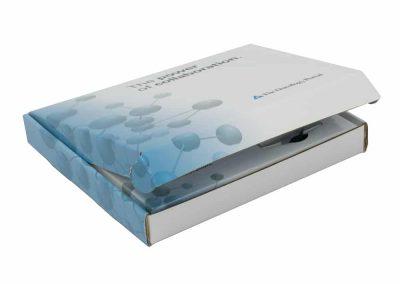 Corrugated-Box-USB-Manual-open-partial