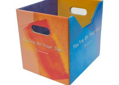 Corrugated-Carry-Storage-Box-On-Your-Own-side
