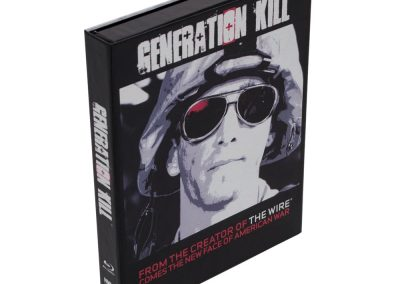 DVD-Movie-Generation-Kill