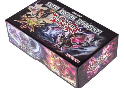 Game-Box-Yu-Gi-Oh