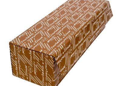 Gift-Box-Memorable-Times